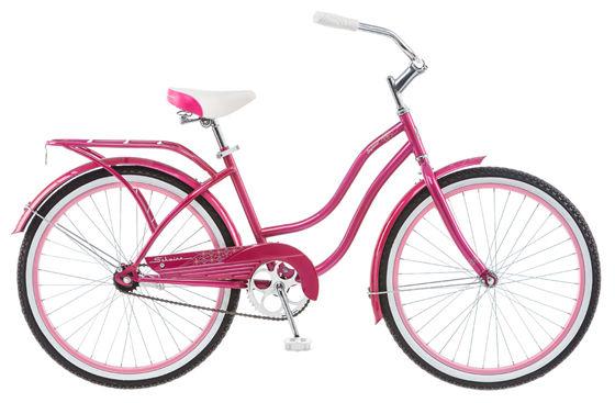 Подростковый велосипед Schwinn Baywood 24 (2019)