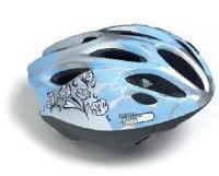 Шлем Fila Wow helmet