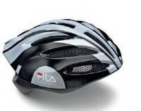 Шлем Fila Fitness helmet